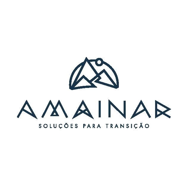 Parceiro_Amainar
