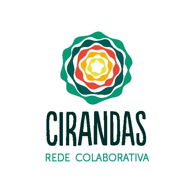 Parceiro_Cirandas