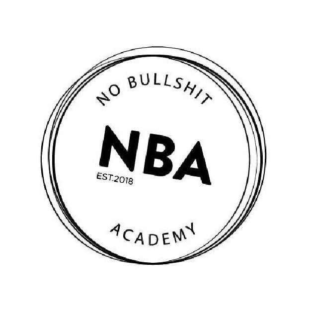 Parceiros_No Bullshit Academy